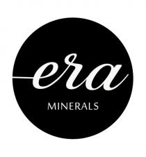 Era Minerals