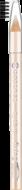Карандаш для фиксации бровей Eyebrow Fixing Pencil Essence: фото