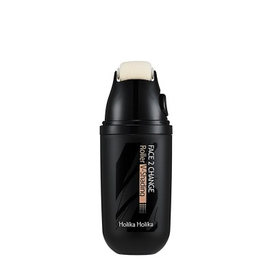 Бронзатор роликовый Holika Holika Face 2 Change Roller V-Shading 18мл: фото