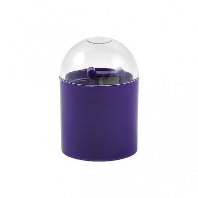 Точилка для карандаша Holika Holika Eye Pencil Sharpener Solo: фото