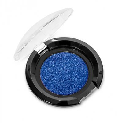 Тени для век на масляной основе Colour Attack Foiled Eyeshadow Affect Y-0007: фото