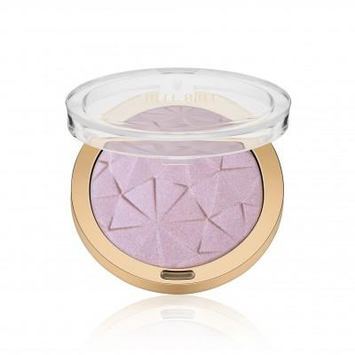 Хайлайтер Milani Cosmetics HYPNOTIC LIGHTS POWDER HIGHLIGHTER тон 01 Beaming Light: фото