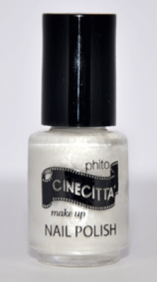 Лак для ногтей мини Cinecitta Mini nail polish №2: фото