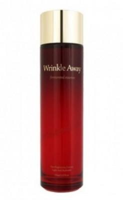 Эссенция ферментированная с женьшенем THE SKIN HOUSE Wrinkle-away fermented essence 150 мл: фото