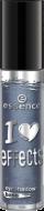 База под тени для век Essenceiloveeffects: фото