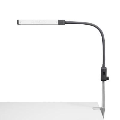 Визажная лампа Glamcor Mono Light: фото