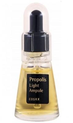 Эссенция ампульная с прополисом COSRX Propolis Light Ampule: фото
