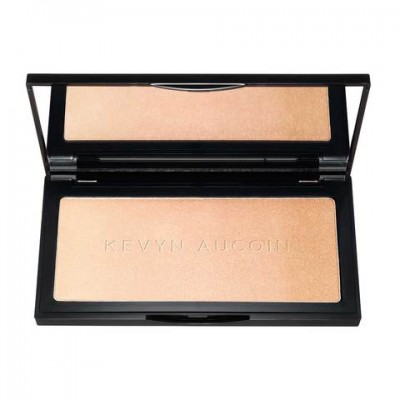 Хайлайтер Kevyn Aucoin THE NEO-HIGHLIGHTER Sahara: фото