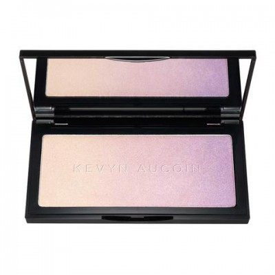 Хайлайтер Kevyn Aucoin The Neo-Limelight Highlighter Ibiza: фото