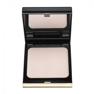 Хайлайтер Kevyn Aucoin The Guardian Angel Cream Highlighter: фото