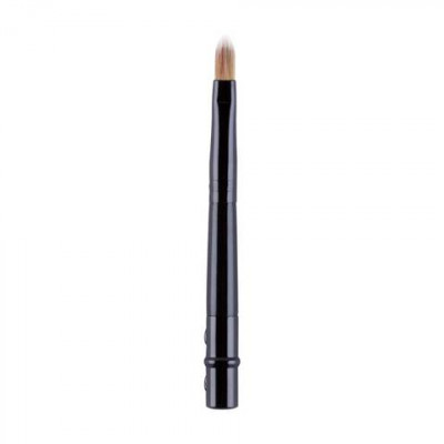 Кисть для губ Kevyn Aucoin The Lip Brush: фото