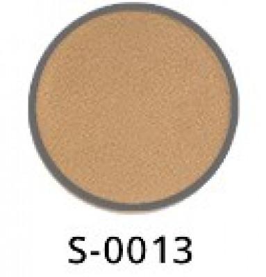 Тени для бровей рефил AFFECT Eyebrow Shadow Shape&Colour Refill S-0013 2,5г: фото