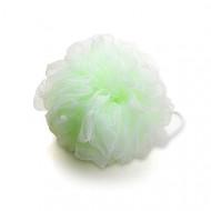 Мочалка для душа The Face Shop Daily Beauty Tools Shower Puff: фото