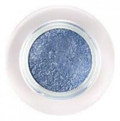 Тени для век сияющие THE SAEM Eco Soul Glameyes 05. Bluelagoon 3,2гр: фото