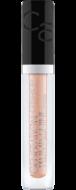 Блеск для губ CATRICE Generation Plump & Shine Lip Gloss 010 CRYSTAL ROCK: фото