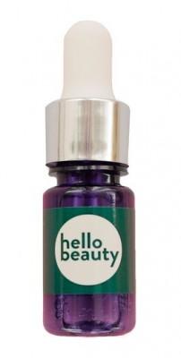 Сыворотка восстанавливающая с муцином улитки Hello Beauty 30 мл: фото
