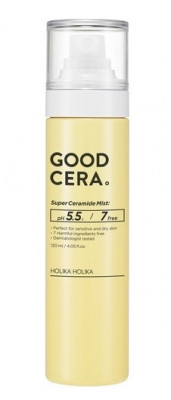 Мист для лица Holika Holika Good Cera Super Ceramide Mist 120 мл: фото