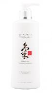 Бальзам для волос укрепляющий Daeng Gi Meo Ri Ki Gold Premium Treatment 300мл: фото